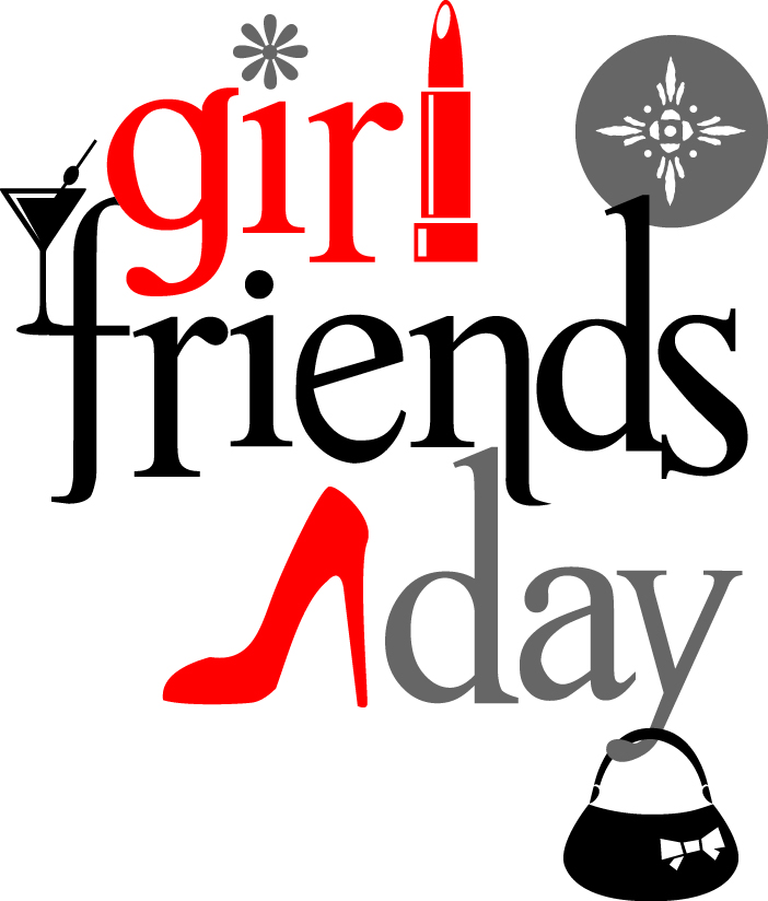 Image result for National Girlfriends Day 2015 Funny