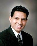 A photo of Orange County Superintendent of Schools Dr. Al Mijares