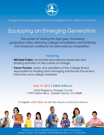 Emerging-Gen-Invitation-#1-16MAR15