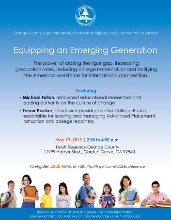 Emerging-Gen-Invitation-#1-16MAR15