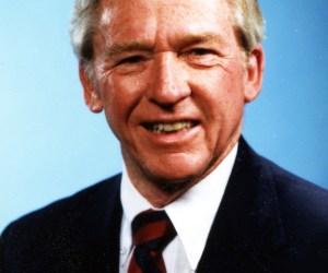 Former Orange County Superintendent John Dean