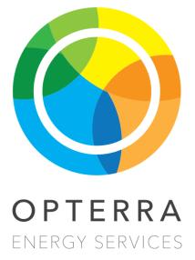 Opterra1