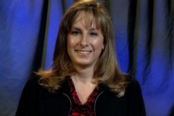 Denise Harshman