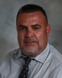 Adrian Prieto, CSEY 2021