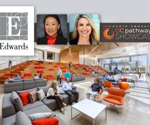 OC Pathways Showcase promotion