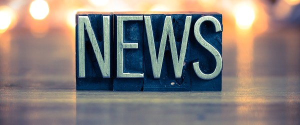 News blocks