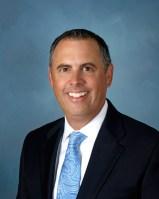 Dr. Greg Plutko - Aug 2014