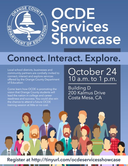 ocde-services-showcase-event-comp-3