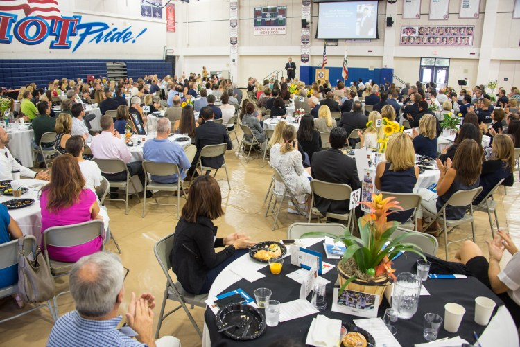 state-of-the-schools-2016-breakfast-4-september-26-2016
