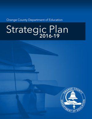 strategic-plan-2016-19-cover2