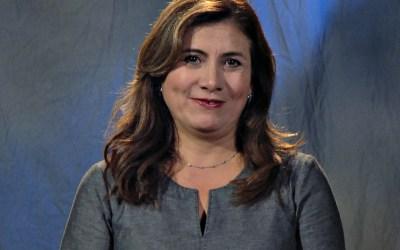 Natalia Abarca