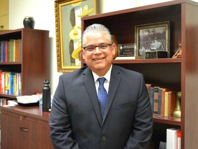 Manuel Colón