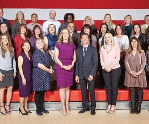 Parenting OC's top teachers of 2020