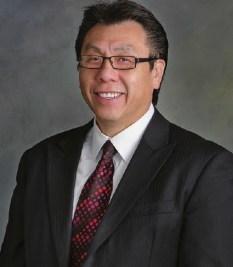 Carl Fong