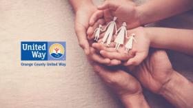 United Way graphic