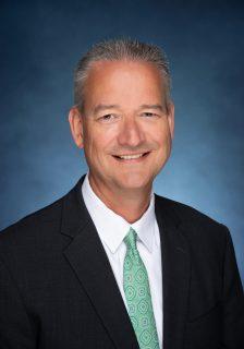 Dr. Jim Elsasser