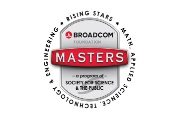 Broadcomm MASTERS