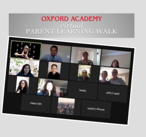 Oxford Academy_AUHSD