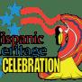 Orange County Celebrates Hispanic Heritage Month 2019