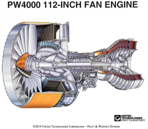 small resolution of engine cutaway