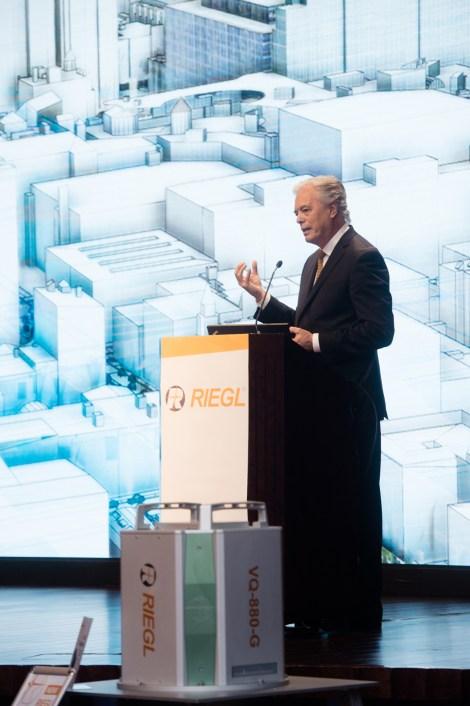 RIEGL-LIDAR_keynote-speaker_P-0214_