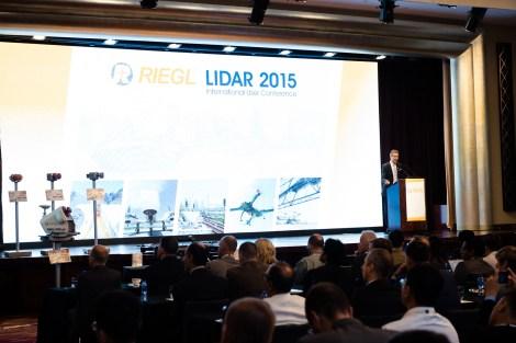 RIEGL-LIDAR_presentation_P-0235_