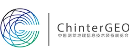 chintergeo
