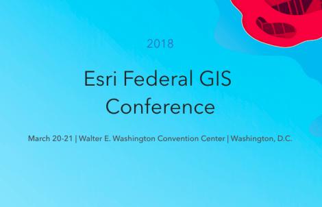 Esri Fed GIS.png