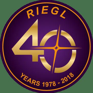RIEGL_40-years-logo-final_2018-04-11