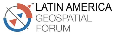 LAGF_Logo