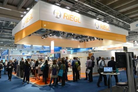 RIEGL_booth.JPG