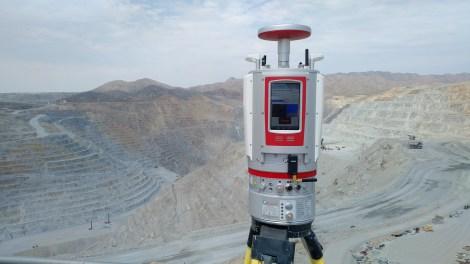 riegl_vz-2000i_mining