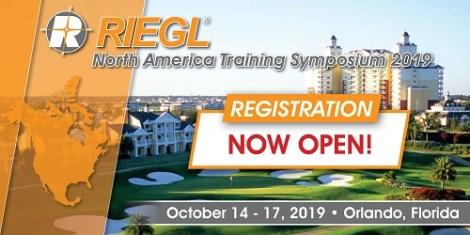 Training Symposium Reg Now Open 500