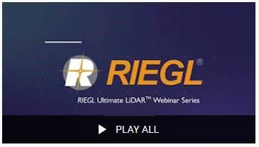 RIEGL