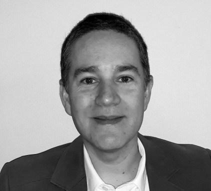 David Santos Carvallo
