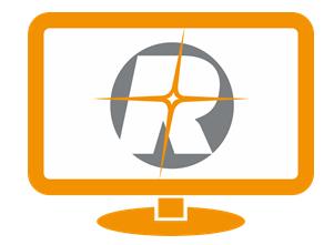 RIEGL'S ULTIMATE LIDAR WEBINAR SERIES AND MORE: JANUARY 2021