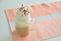 chocolat-frappe-Margot-youmakefashion-DIY
