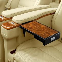Harga All New Alphard Executive Lounge Grand Avanza Otr Surabaya Toyota Launches And Vellfire Minivans In Japan Armrest Storage Table For Models