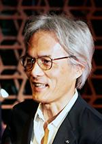 Yoshihiro Sawa, Judge