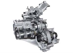 New 6speed Manual Transmission (6MT) | TOYOTA Global Newsroom