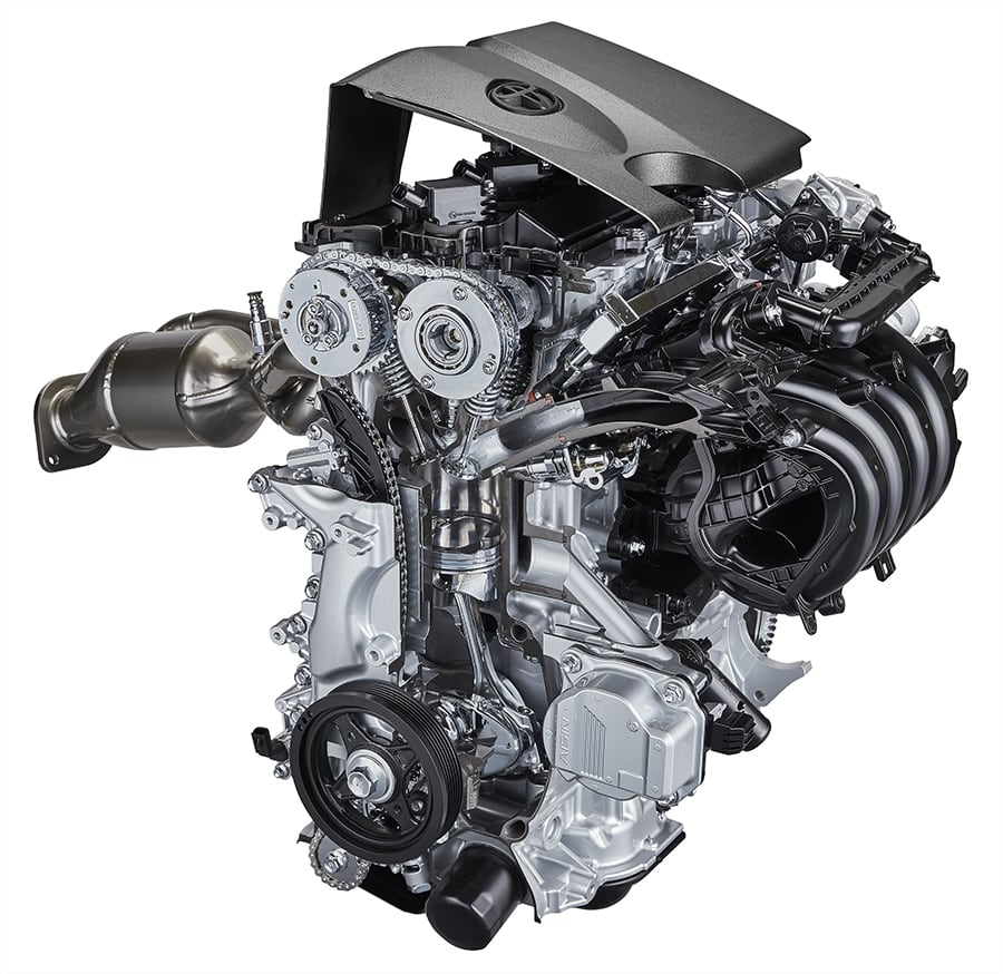 hight resolution of 2 0 liter dynamic force engine a new 2 0 liter direct injection