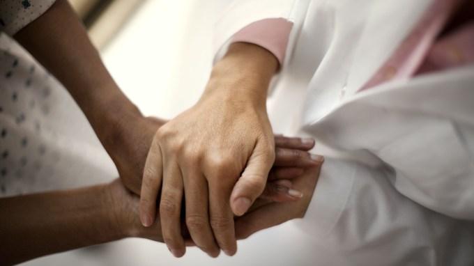 Newsroom Unitedhealthcare Integra And Coastal Offer New Health Insurance Plan In Rhode Island