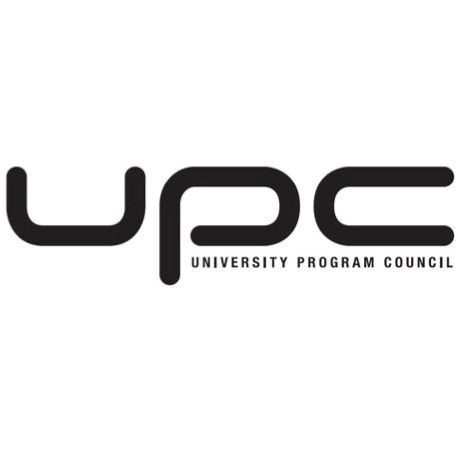 Additional RSO Funding Available Through UPC's Fund