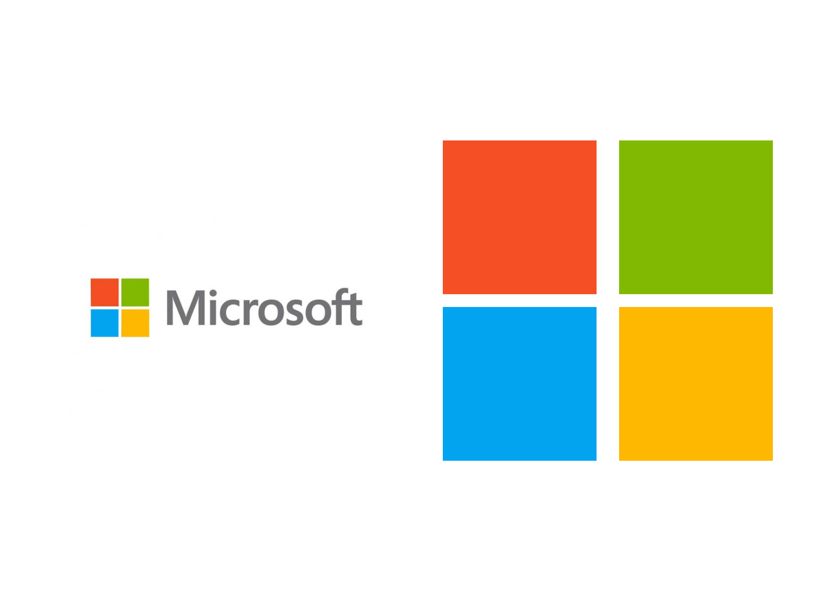 Microsoft Coming to Campus  Announce  University of NebraskaLincoln
