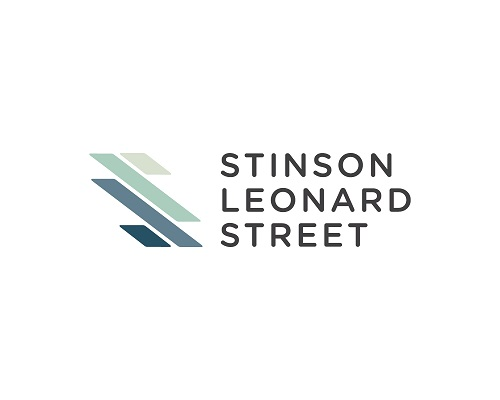 Stinson Leonard Street LLP 1L Winter Open House Thursday