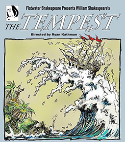"Shakespeare's ""The Tempest"""
