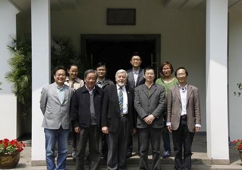 hora_at_shanghai_guangji_university_2014.jpg