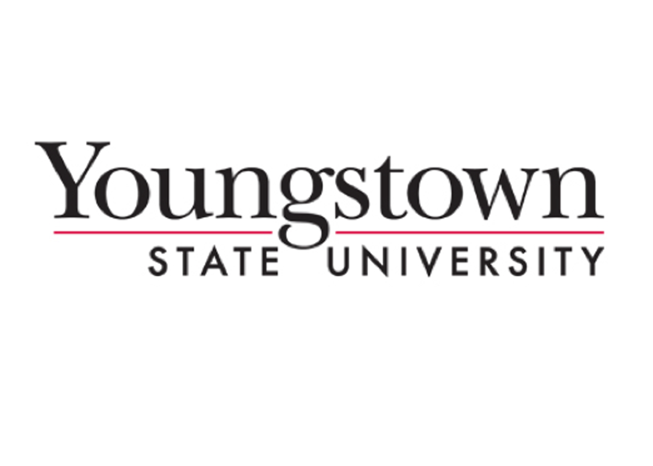 YSU, MVCAP encourage students to file FAFSA by Feb. 15