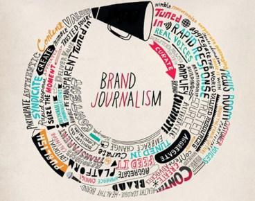 BrandJournalismTheRiseOfNonFiction