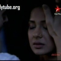 Romantic Moments- Saraswatichandra